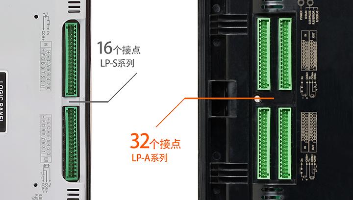 LP-A104-2